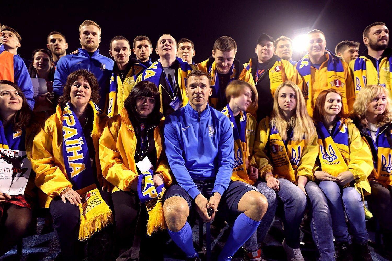 Переможці футбол у Фінляндії_12