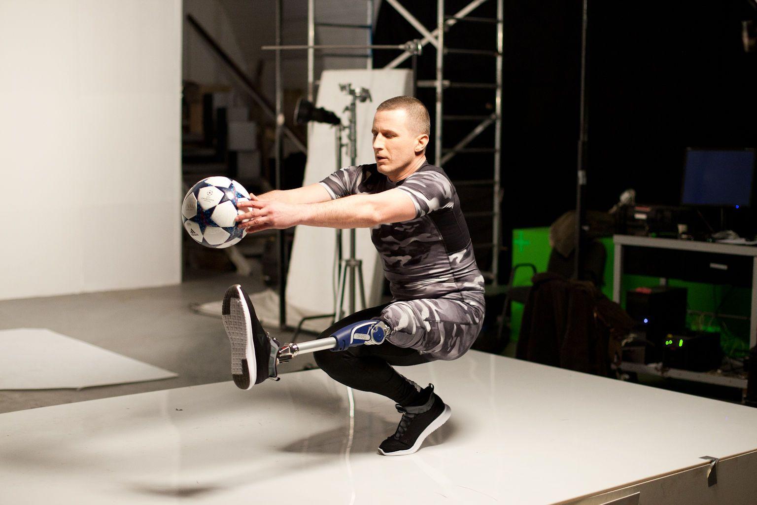 Переможці футбол у Фінляндії_11