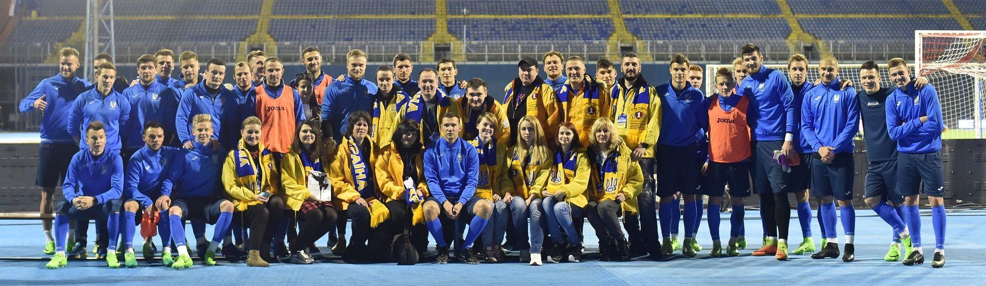 Переможці футбол у Фінляндії_13