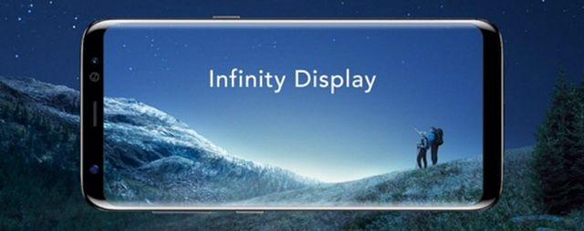 Samsung Galaxy S8_02