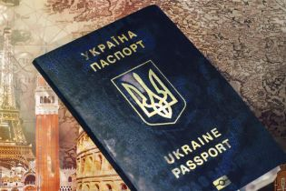 Цього літа українці відкривають для себе Європу. Чи відкриє їх для себе ЄС?