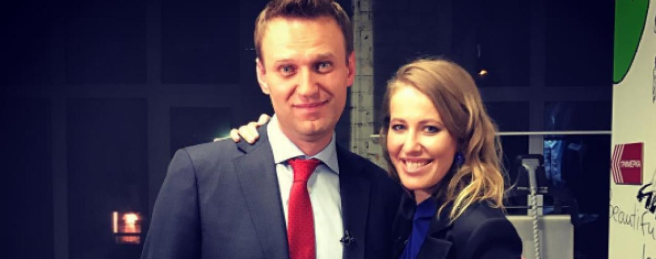 Ажиотаж вокруг новой соцсети Nimses и троллинг над интервью Собчак с Навальным. Тренды Сети