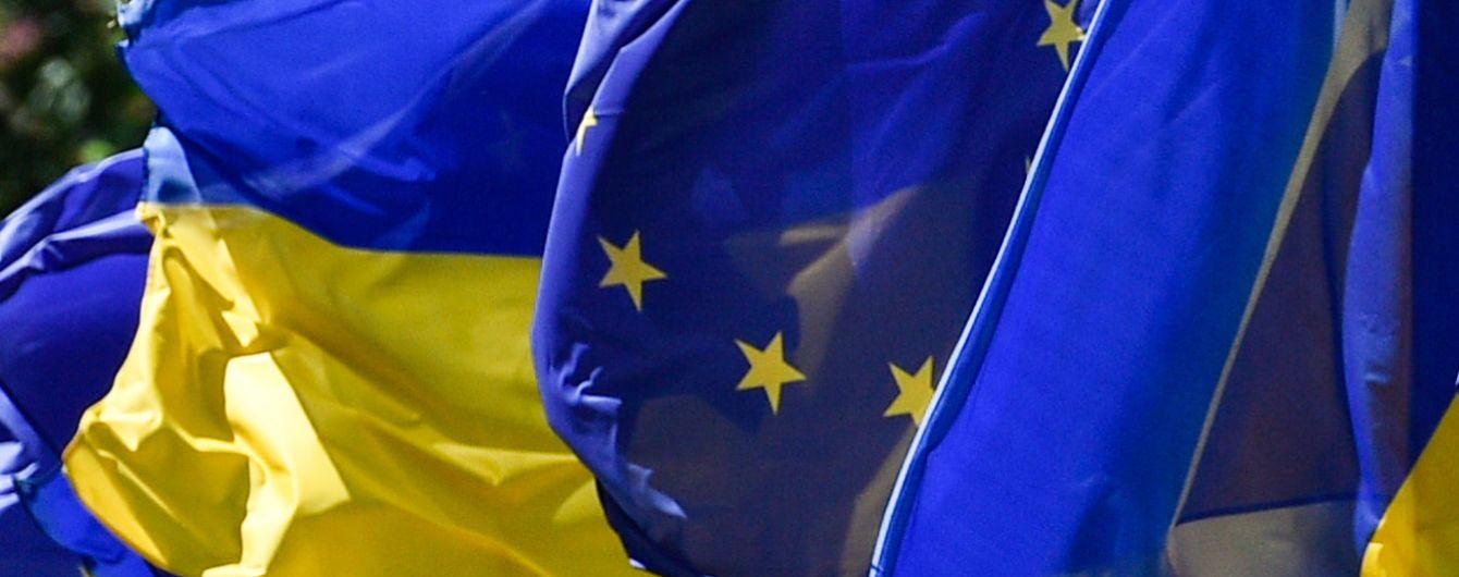 Долгожданное решение. Совет ЕС окончательно утвердил соглашение об ассоциации с Украиной
