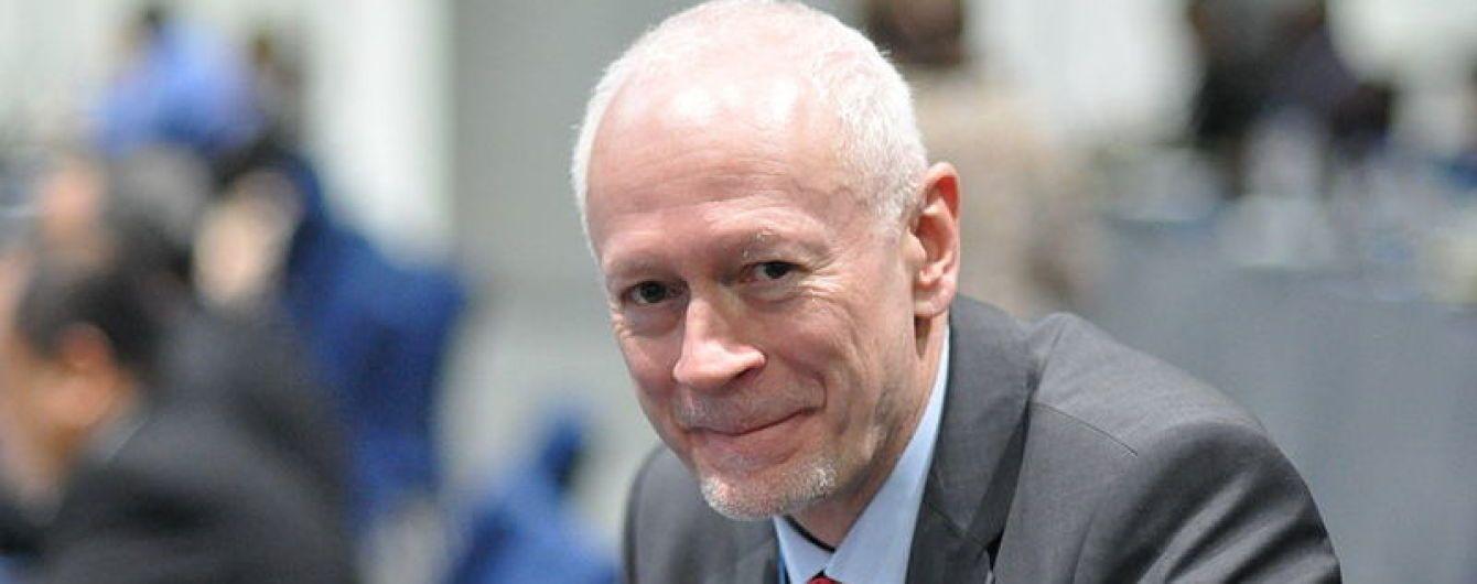 За антипольськими заходами в Україні стоять російські гроші – Євродепутат