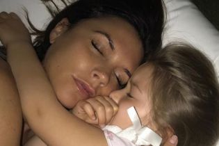 Как это мило: Виктория Бекхэм опубликовала трогательное фото с дочерью