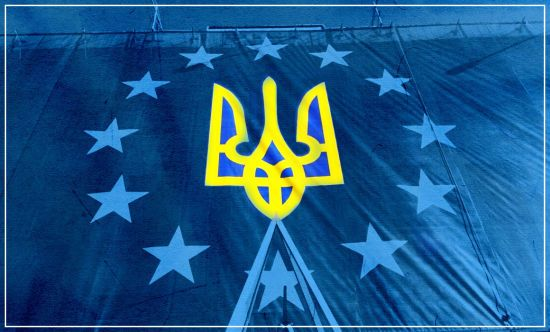 Щодня 20 тисяч українців отримують біометричні паспорти, ажіотаж не спадає - ДМС