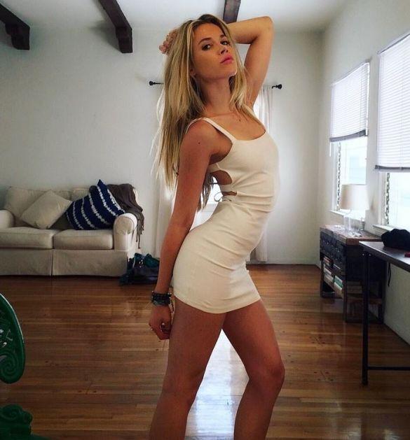 Джулия Стамблер_2