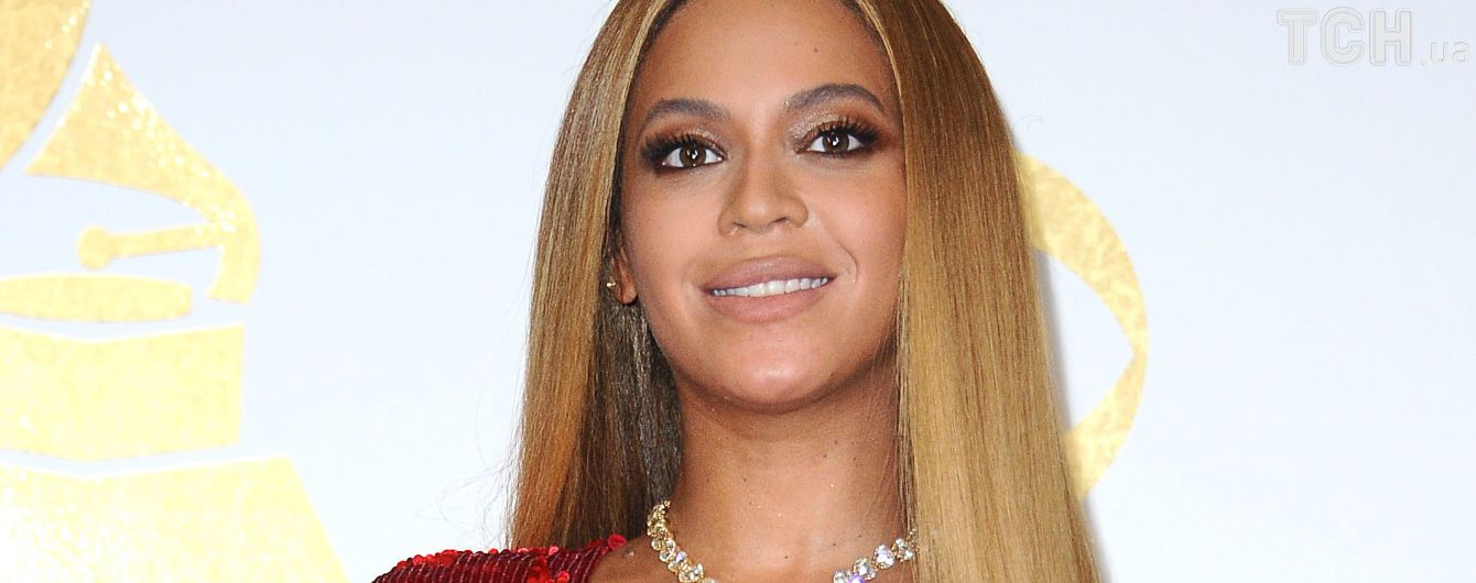 Forbes оприлюднив список найдорожчих знаменитостей року