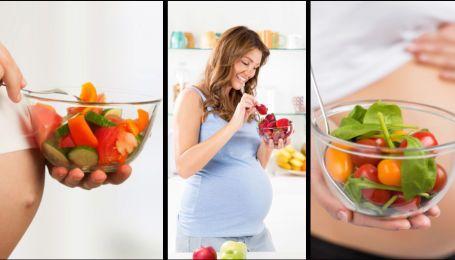 Беременность летом: преимущества и опасности