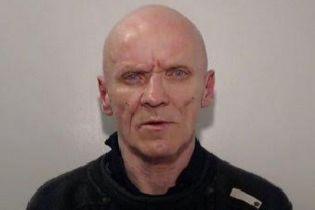 В Великобритании арестовали бывшего культуриста, который насиловал школьниц