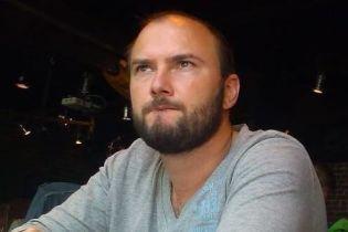 Підозрюваний у злитті даних РФ український бізнесмен запевняє, що живе у Грузії