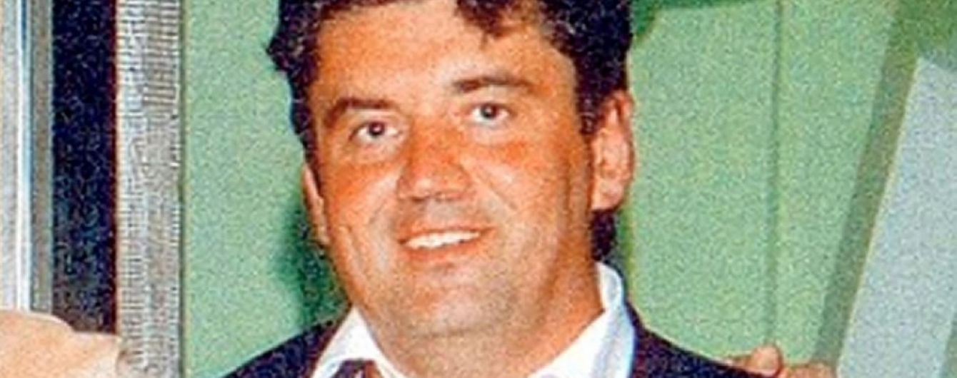 Информатор в деле Магнитского мог быть убит по прямому приказу Путина - СМИ