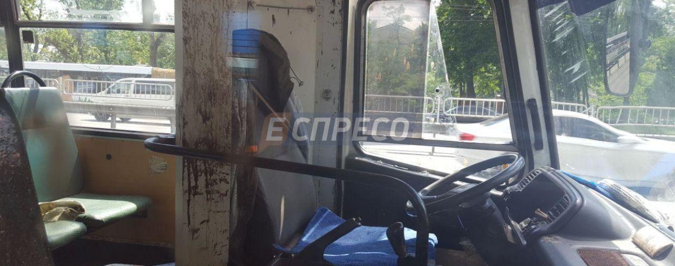 """Пассажиры """"адского автобуса"""" со Львовщины получат компенсацию от страховщиков"""