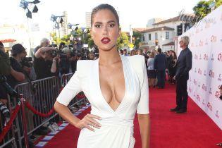 breaking celebrity news star gossip and scandals egotastic