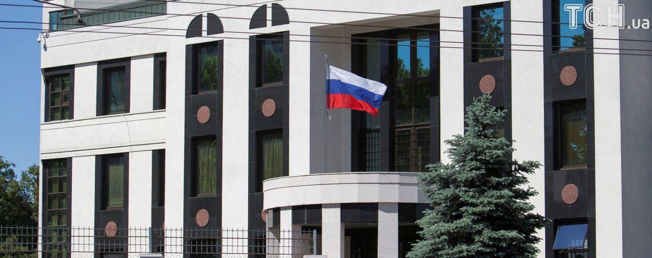 Российские шпионы в Молдове снимали и отправляли боевиков воевать на Донбасс - Reuters