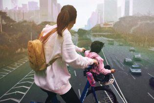 Китай, що шокує. Як у Піднебесній водії вбивають пішоходів заради економії