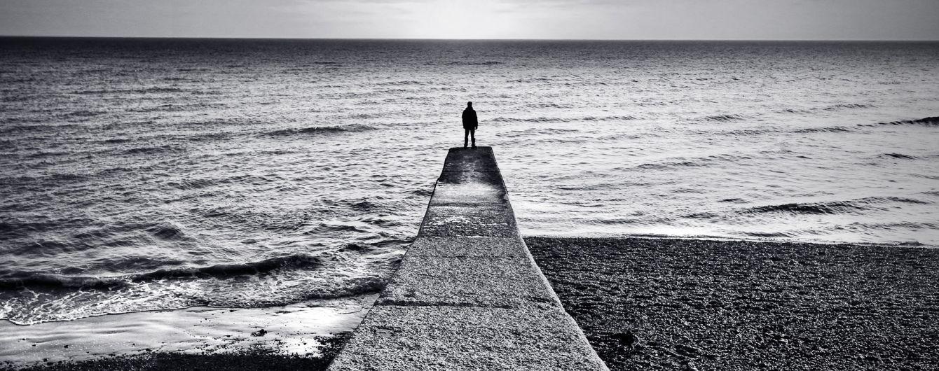 Специалисты назвали одиночество главной болезнью XXI века
