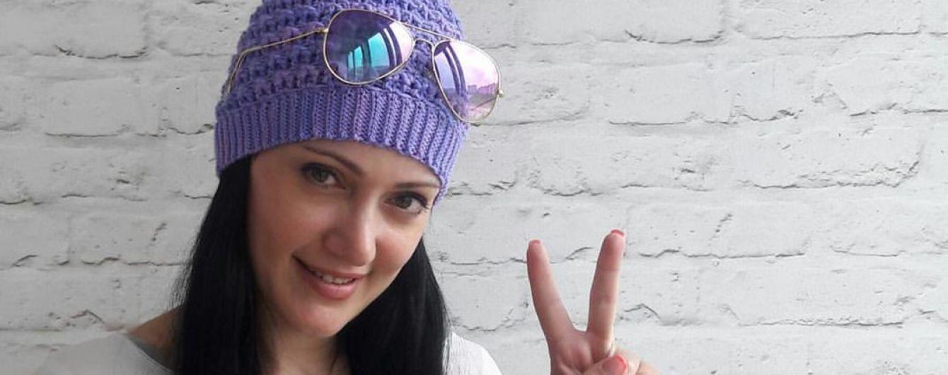 Нацбанк у соцмережі рекламує в'язані шапки та шарфи