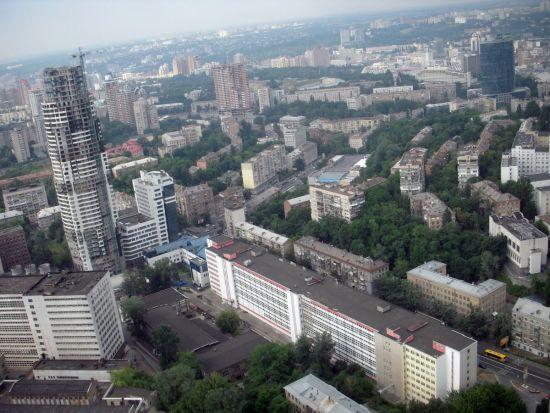 Під осінь у великих містах суттєво здорожчає оренда квартир