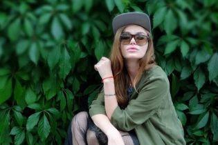 """Правда или ложь: """"НеАнгел"""" Слава прокомментировала слухи о ее беременности"""