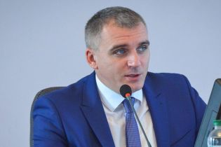 Переліз через вікно: мер Миколаєва втік від поліцейських – ЗМІ
