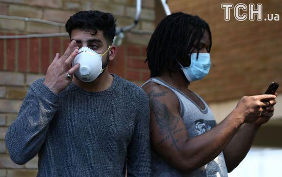 Щонайменше 6 людей загинули в пожежі в лондонській багатоповерхівці: подробиці жахливого інциденту