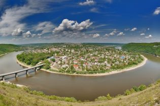 10 унікальних місць України, які має побачити кожен