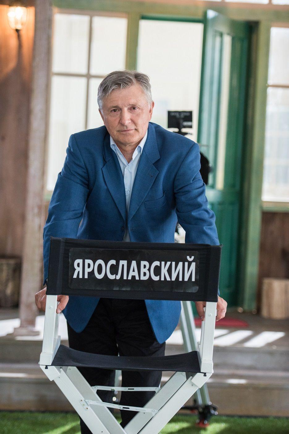 "Серіал ""Актриса"" 1+1_4"