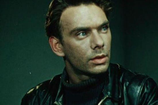 Помер відомий радянський актор Олексій Баталов