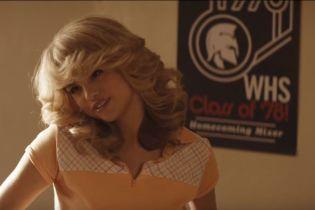 """Приголомшливе перевтілення: Селена Гомес """"стала"""" чоловіком у новому кліпі"""