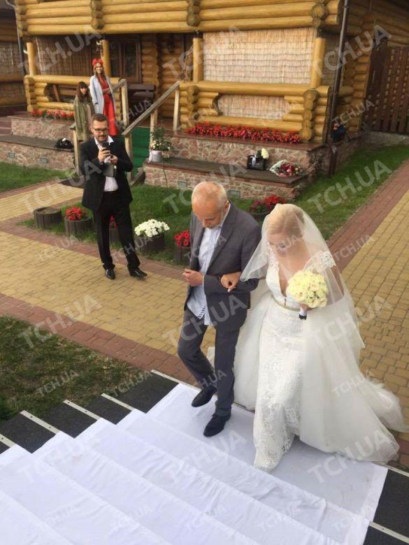 Весілля Матвієнко та Мірзояна_1