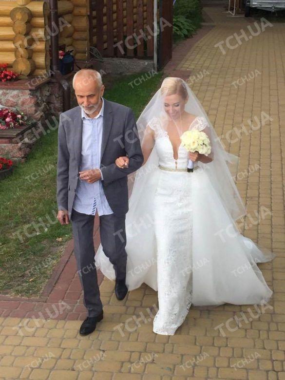 Весілля Матвієнко та Мірзояна_2