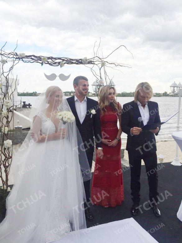Матвієнко та Мірзоян весілля_1