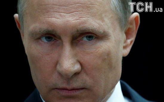 """Війна, страшна хвороба і """"чорний лебідь"""". Що чекає на Путіна після перепризначення"""