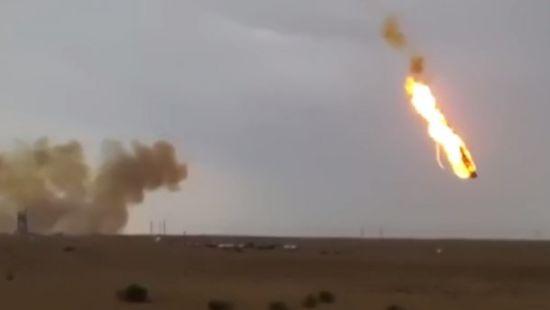 У Казахстані унаслідок падіння частини російської ракети загинула людина - ЗМІ