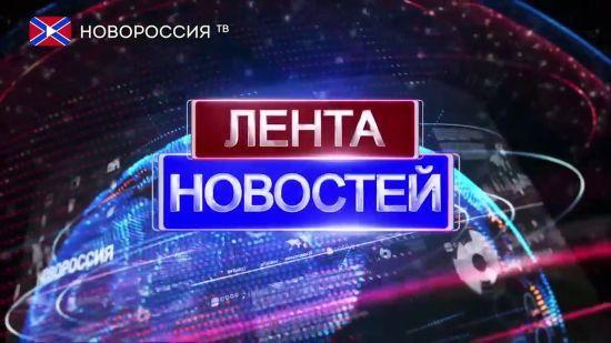 Україна готується заблокувати телеканали РФ і сепаратистів на Донбасі