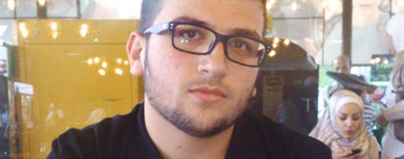 Первая идентифицированная жертва: в лондонском пожаре погиб сирийский беженец