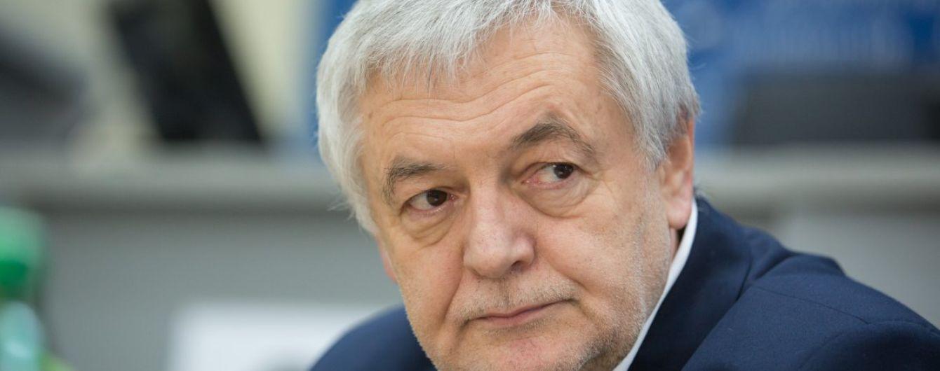 Посол Польщі спрогнозував, коли на кордоні з Україною зникнуть кілометрові черги