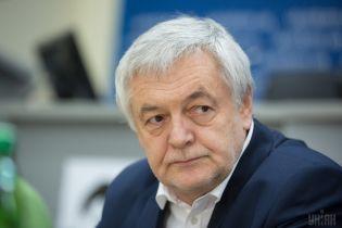 Польша лоббирует давление ЕС на Россию для освобождения пленных украинцев