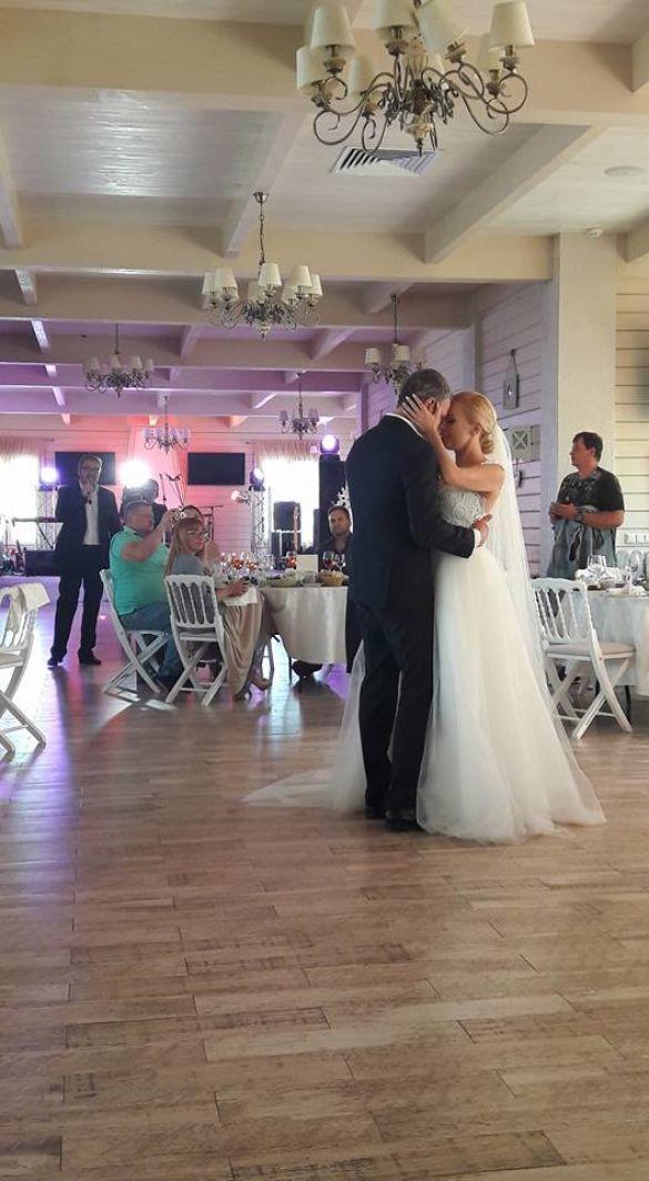 Свадьба Арсена Мирзояна и Тони Матвиенко_5