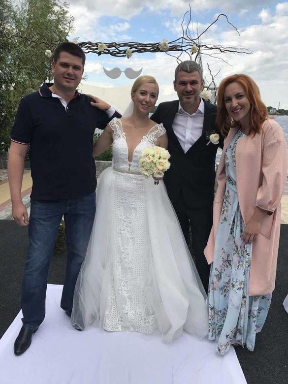 Свадьба Арсена Мирзояна и Тони Матвиенко_6