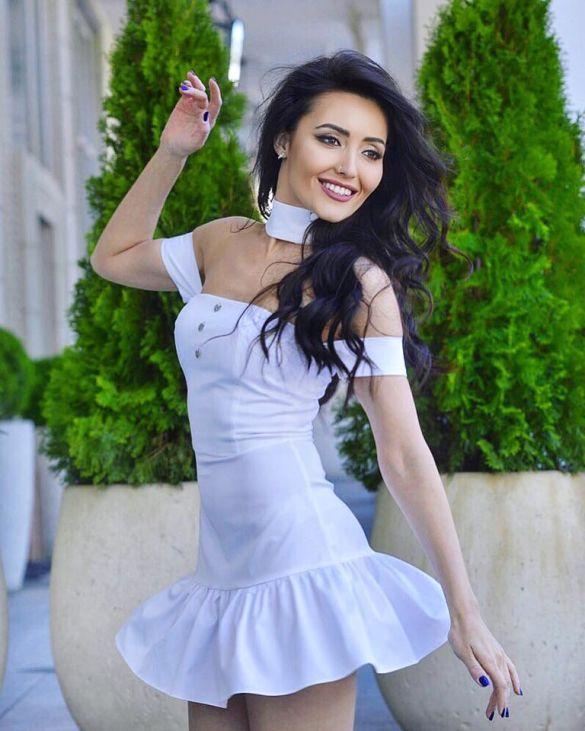 Анна Добрыднева_1
