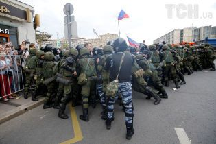 Подробиці затримання у РФ та заяви Путіна. П'ять новин, які ви могли проспати