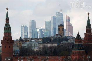 Три года санкций: ЕС наказал РФ за дестабилизацию ситуации в Украине
