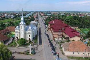 Сепаратизм по-закарпатськи. Чи хоче Угорщина забрати собі частину України