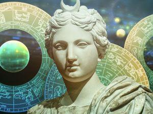 Що зірки нам пророкують: гороскоп на 19-25 червня