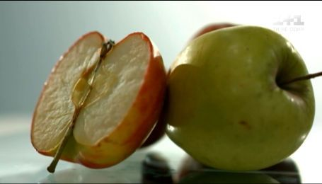 Топ-3 фрукти, які сприяють швидкому схудненню