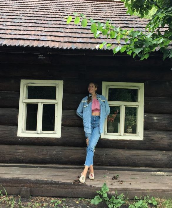 Катя Осадчая_3