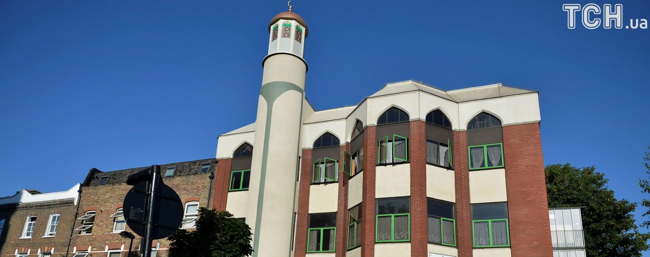 Все, що нам відомо про теракт біля мечеті в Фінсбері-парк – The Telegraph