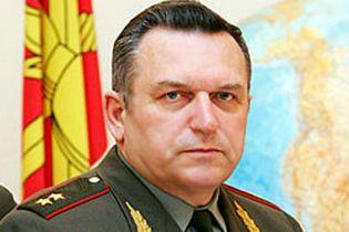Бои за Иловайск: ГПУ сообщила о подозрении одному из руководителей российского Генштаба